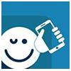 smartphones_ico